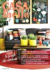 casa-facile-rivista-online