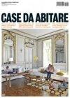 case-da-abitare-rivista-online