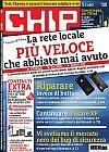 chip-rivista-online