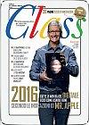 class-rivista-online