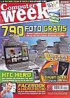 computer-week-rivista-online