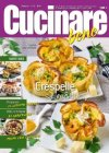 cucinare-bene-rivista-on-line