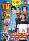 di-piu-tv-rivista-online