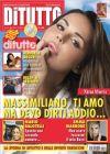 ditutto-rivista-online