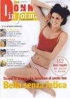 donna-in-forma-rivista-online