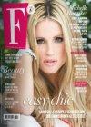 f-rivista-on-line