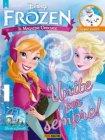 frozen-rivista-magazine