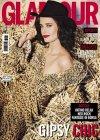 glamour-rivista-online