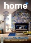 hearst-home-rivista-online