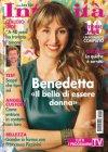 intimita-rivista-online
