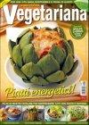 la-mia-cucina-vegetariana-on-line