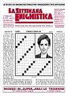 la-settimana-enigmistica-rivista-on-line
