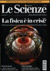le-scienze-rivista-online
