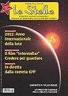 le-stelle-rivista-on-line