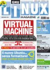 linux-magazine-rivista-on-line