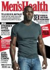 mens-health-rivista-on-line