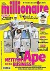 millionaire-rivista-online