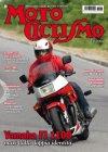 motociclismo-depoca-online
