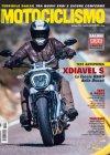 motociclismo-rivista-online