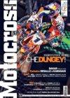 motocross-rivista-online