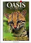 oasis-rivista-on-line