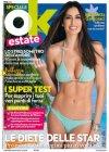 ok-salute-e-benessere-rivista-online
