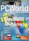 pc-world-rivista-online