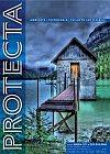 protecta-rivista-on-line