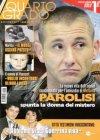 quarto-grado-magazine-online