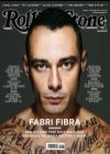 rolling-stone-rivista-on-line