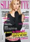 silhouette-donna-rivista-online