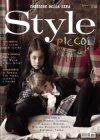 style-piccoli-rivista-online