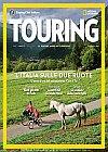 touring-rivista-on-line