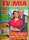 tv-mia-rivista-online