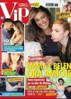 vip-rivista-online