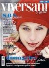 viversani-e-belli-rivista-online