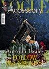 vogue-accessori-rivista-online