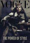 vogue-italia-rivista-online