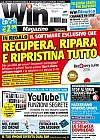 win-magazine-rivista-online