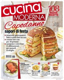 Cucina Moderna Online