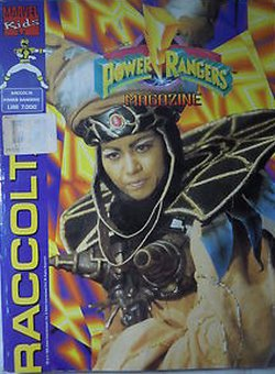 power-rangers-rivista