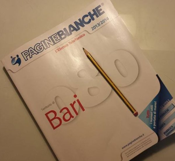 pagine-bianche-volume-cartaceo